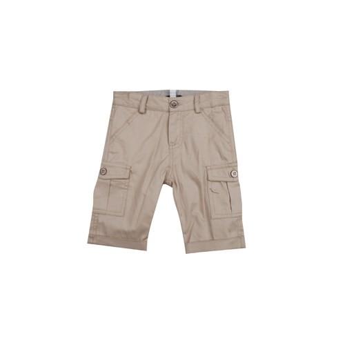 Zeyland Erkek Çocuk Bej Pantolon K-41M201bcz05