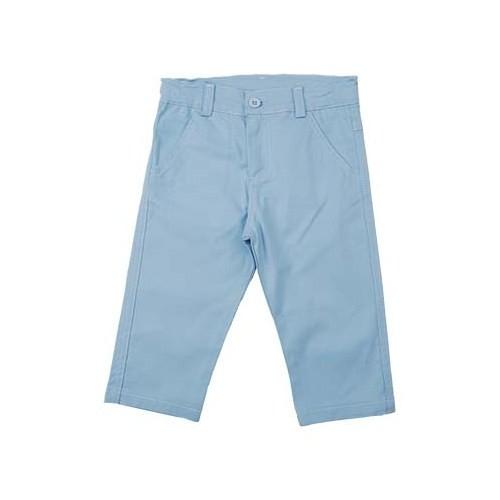 Zeyland Kız Çocuk Acik Mavi Pantolon K-51Kl201501