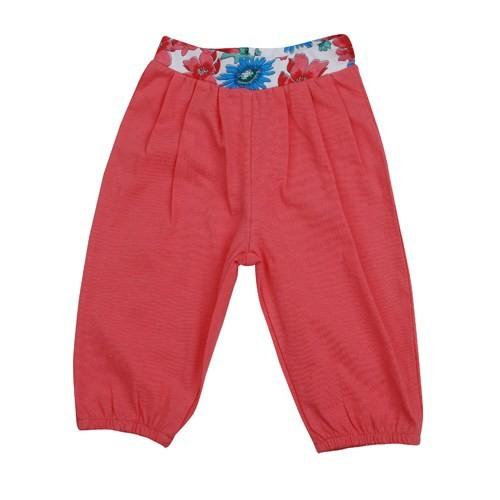 Zeyland Kız Çocuk Pembe Pantolon K-41Z662kth06