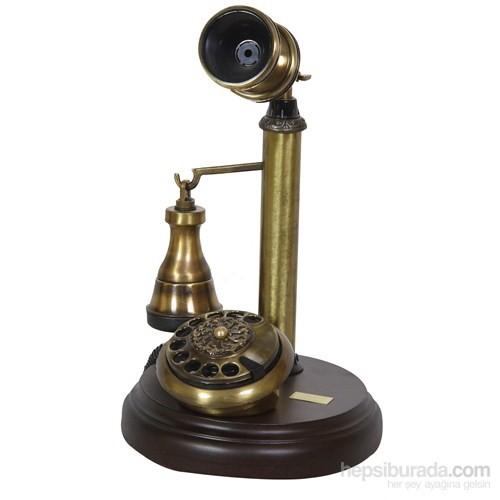 Eskitme Villa Leylek Antik Telefon