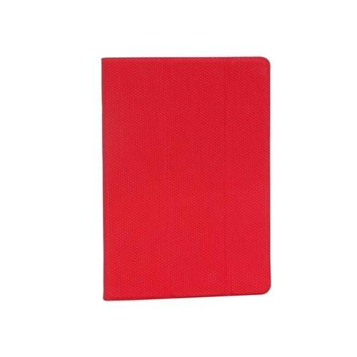 Addison Ip-206 Kırmızı 7.8` Üniversal Standlı Tablet Pc Kılıfı