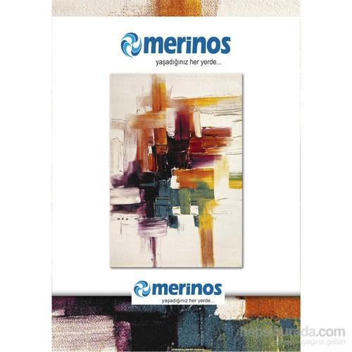 Merinos Dıamond 20752 120X0170 060 Halı