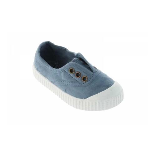 Victoria Çocuk Günlük Ayakkabı 106627-Azu