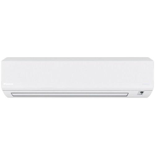 Daikin TEGORA FTXB60B A+ 21300 Btu/h Inverter Klima