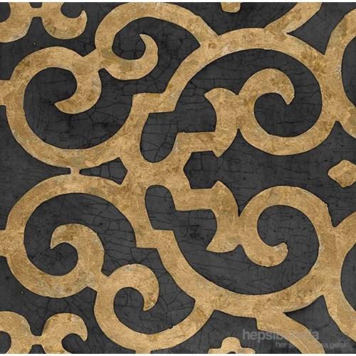 Dekorjinal Dekoratif Mdf Tablo Mdftek215