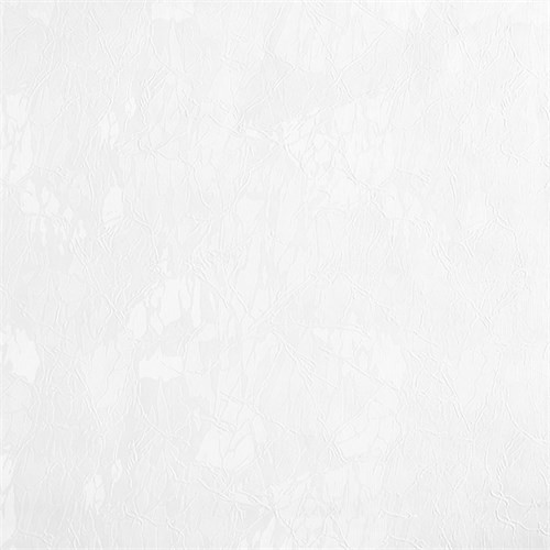 Bien Wallpaper 301-1 Sade Desen Duvar Kağıdı