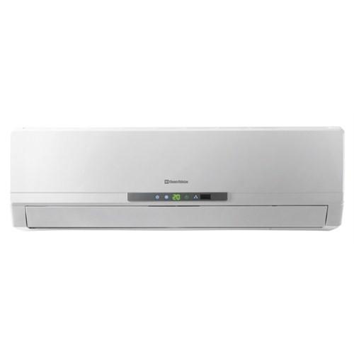 Demirdöküm A4 09 A+ 9000 Btu/h Inverter Klima