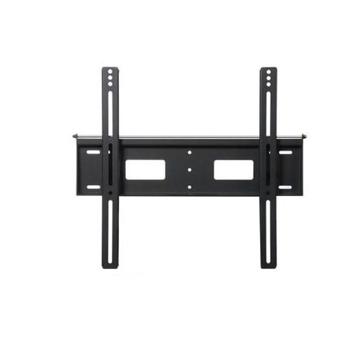 Modart 15''-32'' Lcd Tv Askı Aparatı LCD-1532