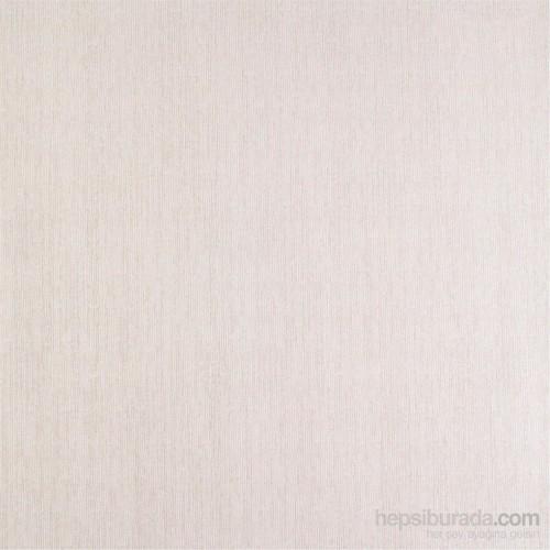 Mozaik Düz Bej Vinyl Duvar