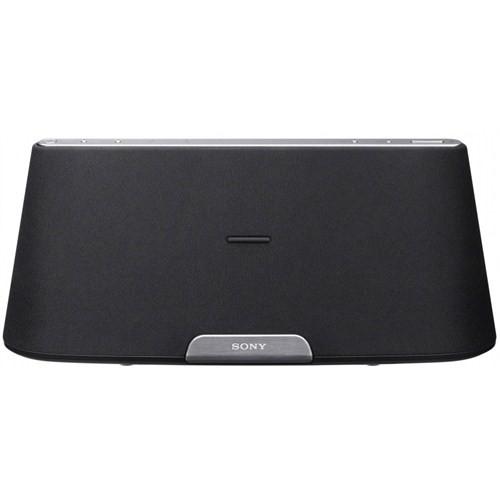 Sony RDP-XA700IP İpod/İphone/İpad Ses Sistemi