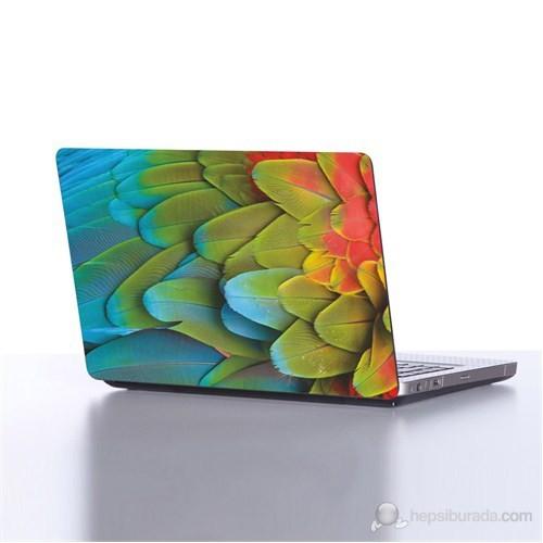 Dekorjinal Laptop StickerLE027