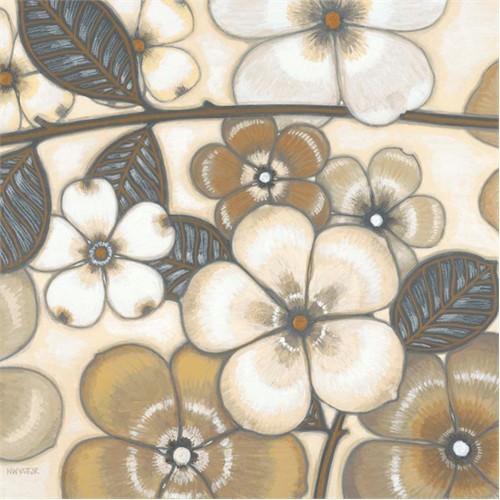 Dekorjinal Dekoratif Mdf Tablo Tmdf133