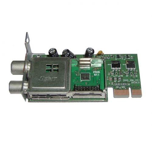 Gigablue Hd Hybrid Tuner