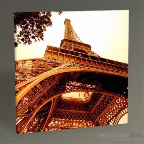 Tablo 360 Eyfel Kulesi Tablo