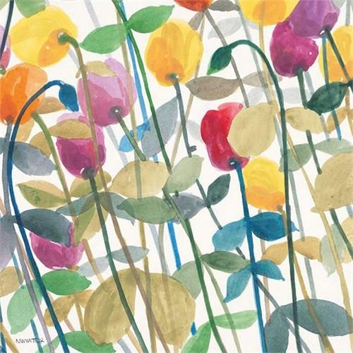 Dekorjinal Dekoratif Mdf Tablo Tmdf051