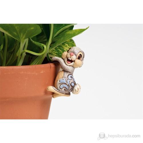 Disney Pot Hanger (Thumper) Saksı Süsü