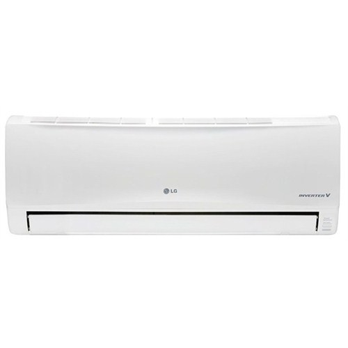 LG Mega Inverter ASNW096H4A0/ASUW096H4A0 A+ 8500 Btu/h Inverter Klima