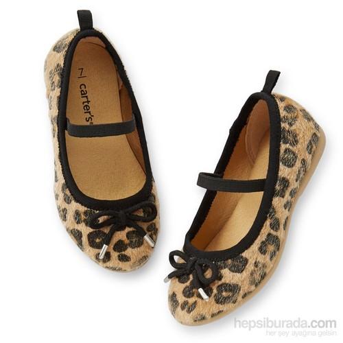 Carter's Kız Çocuk Ayakkabı Kate-C