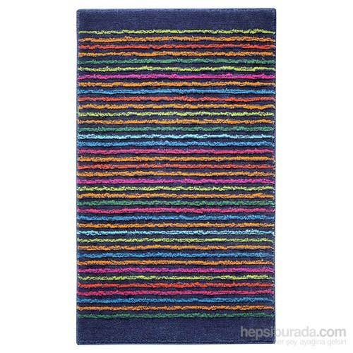Esprit Home Cool Stripes Esp 0232-04 Banyo Halısı 70X120