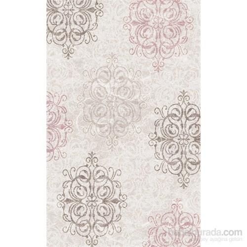 Dinarsu Hayal Floransa Fl004-65 Halı 125x200 cm
