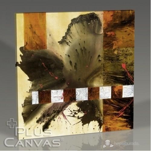 Pluscanvas - Detached I Tablo