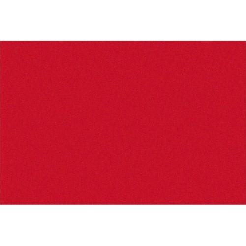 Alldeco Yapışkanlı Folyo Kırmızı