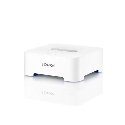 Sonos BRIDGE (BR100) Wireless Bağlantı Ünitesi