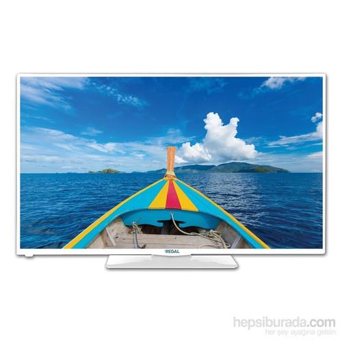 """Regal 32R4015HB 32"""" 82 Ekran 100 Hz Uydu Alıcılı LED TV"""