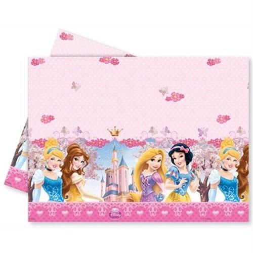 Pandoli Prenses Glamour Masa Örtüsü 120X180 Cm