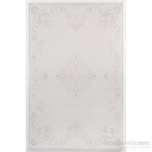 Saray Halı Vizyon Soft 150X230cm 12601Rv