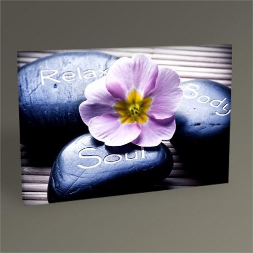 Tablo 360 Three Massage Stones Tablo 45X30