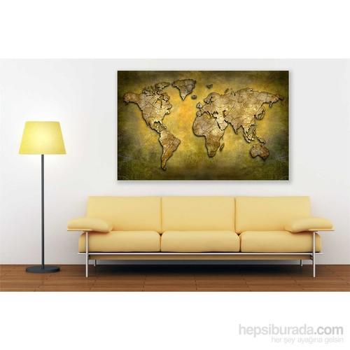 Artred Gallery 70X100 World Tablo 5