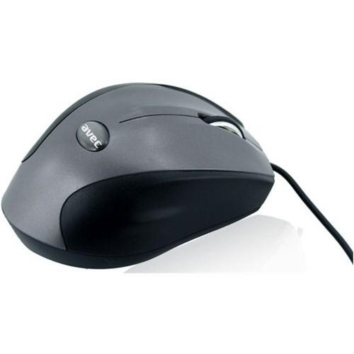 Avec M80 USB Mouse