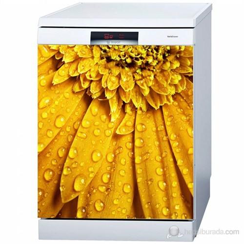 Dekorjinal Bulaşık Makinası Sticker Bms16