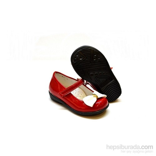 Despina Vandi Bebe İlkadım Ayakkabı Dbb 304-02
