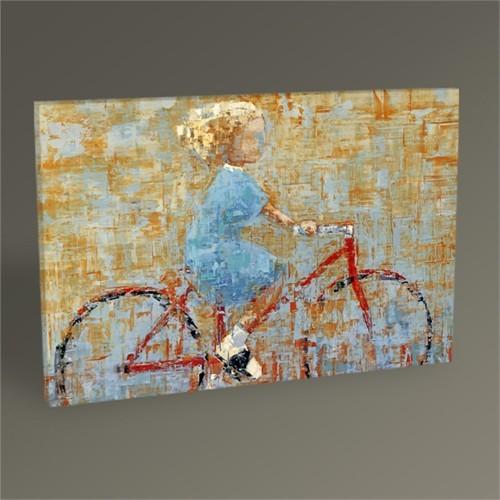 Tablo 360 Bicycle Tablo 45X30