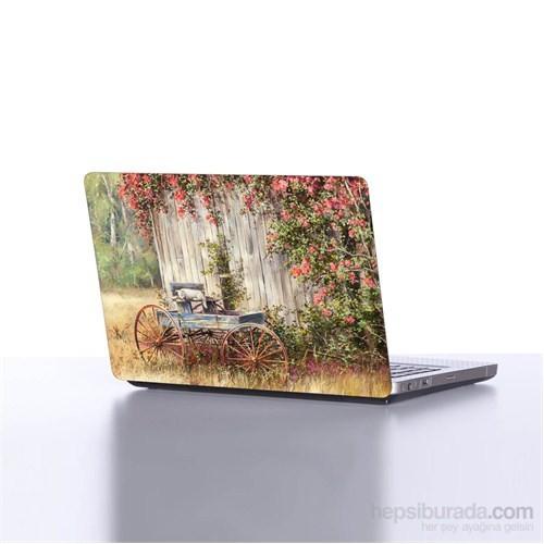 Dekorjinal Laptop Stickerdkorjdlp215