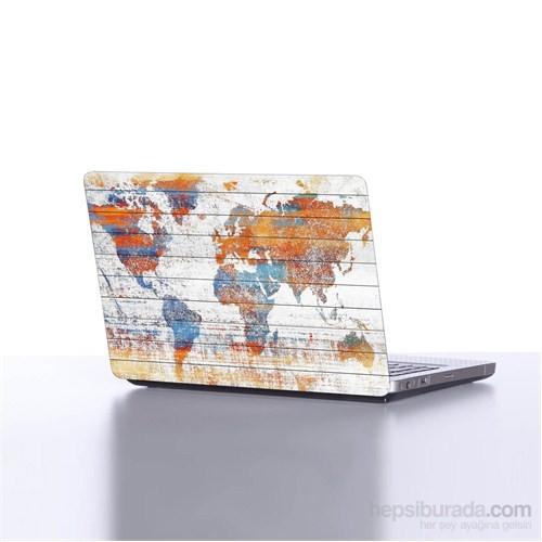 Dekorjinal Laptop Stickerdkorjdlp227