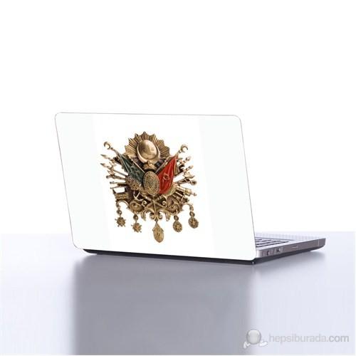 Dekorjinal Laptop StickerDLP24