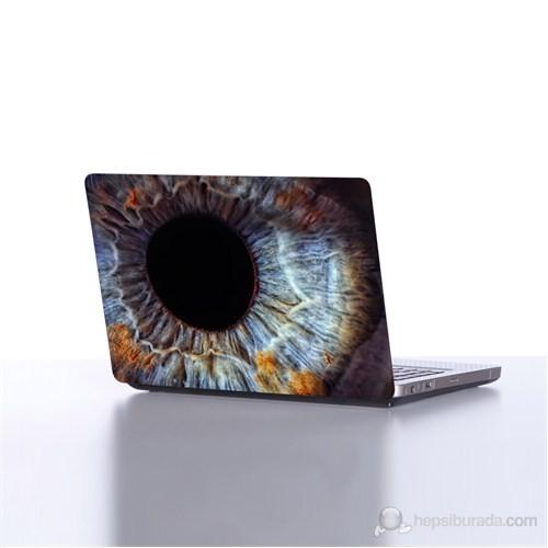Dekorjinal Laptop StickerDLP28