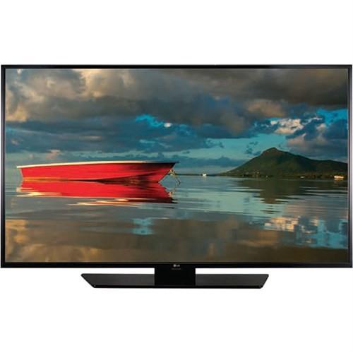 Lg 43Lx341c 108 Ekran Fullhd Uydu Alıcılı Led Tv
