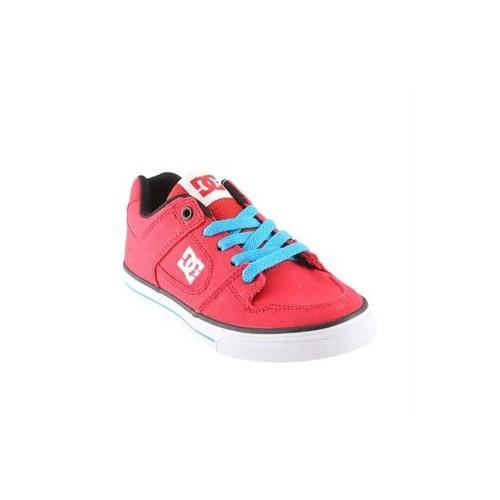 Dc Shoes 7-303326A-600 Çocuk Ayakkabı
