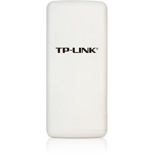 TP-LINK TL-WA7210N 150 Mbps N Kablosuz 12dBi Çift Polarize Anten AP Client Router/AP Router/AP Operasyon Modu Pasif PoE Desteği Su Geçirmez Dış Mekan Access Point