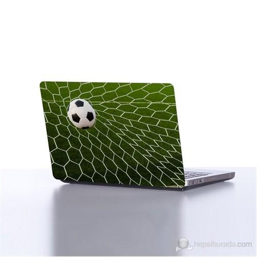 Dekorjinal Laptop StickerDLP100