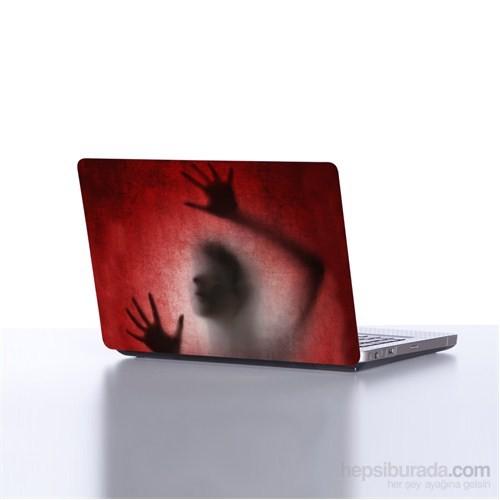 Dekorjinal Laptop Stickerdkorjdlp166
