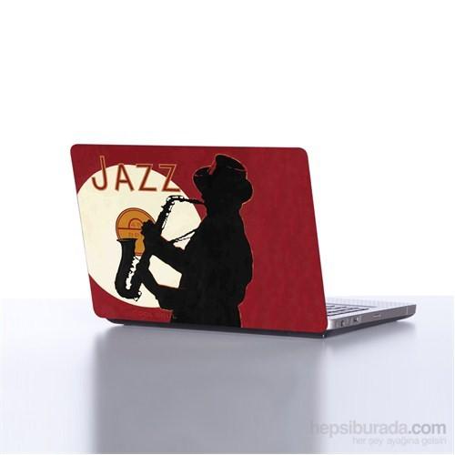 Dekorjinal Laptop Stickerdkorjdlp191