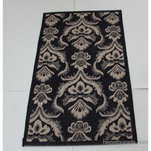 Jüt Tekstil Wonderwool Sisal Halı 3007 60X110 Cm