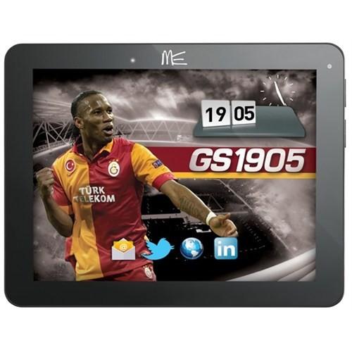 "ME G1 16GB 9.7"" IPS Galatasaray Tablet"