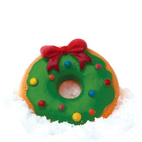 Dciholıday Lıp Gloss Donut