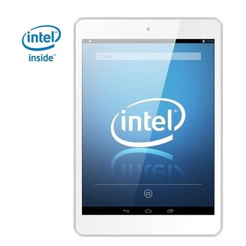 "Hometech Elite 785i Intel Atom Z2580 16GB 7.85"" IPS Tablet"